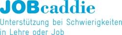 JOBcaddie