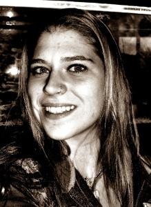 Sabrina Peters