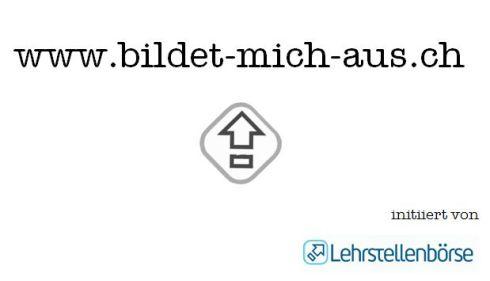 http://www.bildet-mich-aus.ch