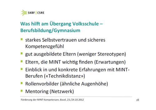 Ausbildung | Lehrstellenboerse.ch Blog
