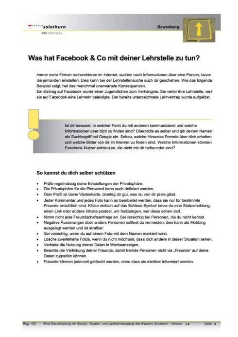 berufswahlordner-facebook