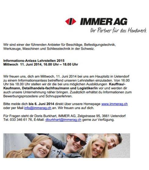 lehrstellen-info-nachmittag-juni-2014