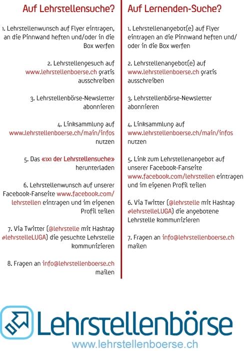Lehrstellenboerse_LUGA_A3