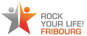 rock your life fribourg