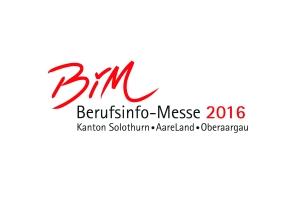 2013-09-16_Wirtschaftsförderung_BIM2014_Logo_CMYK_RZ