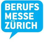berufsmesse-zuerich-logo-cyan