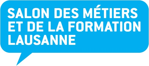 metiers-formation-lausanne-logo-cyan