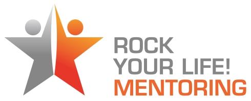 ryl_LOGO_allgemein_mentoring
