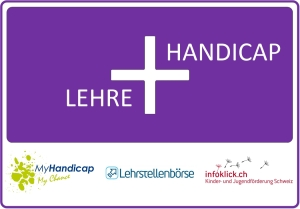 Logo Lehre_Handicap